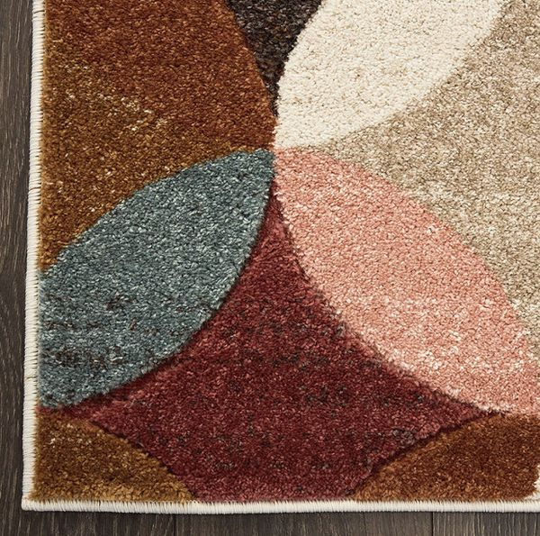 Rug 18 9 X31 5 For Sale In Irvine Ca Offerup