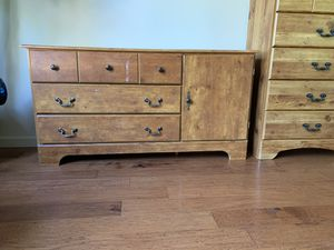 Dressers for sale for Sale in Loudon, TN