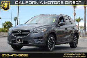 2016 Mazda CX-5 for Sale in Stanton, CA