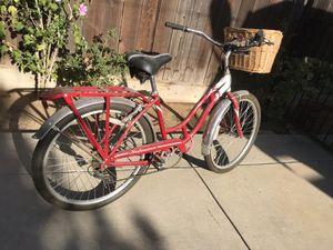 Schwinn for Sale in Fresno, CA
