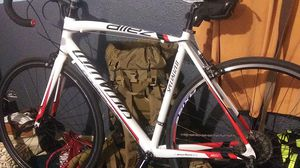 Specialized Allez Elite brand new for Sale in Lakewood, CO