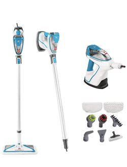Bissell Steam Mop for Sale in La Porte,  TX