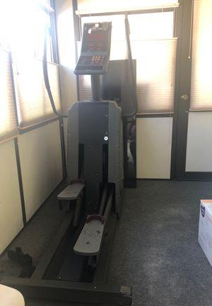 Elliptical Machine for Sale! for Sale in Hayward, CA