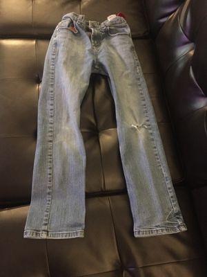Boys pants for Sale in Scottsbluff, NE