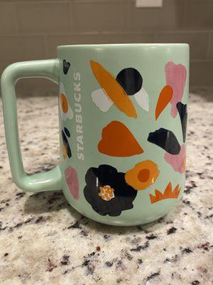 Starbucks Mug for Sale in Gresham, OR