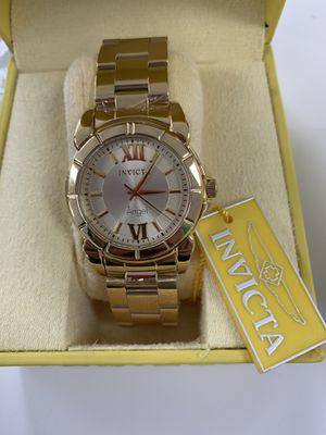 Hermosos relojes de dama originales con tres años de garantía for Sale in Miami, FL