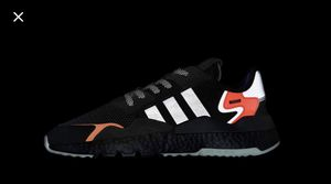 Adidas Nite Jogger Size 11.5 for Sale in Washington, DC