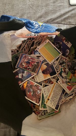 Sports cards for Sale in Lancaster, PA