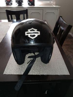 Harley Davidson CHILDS helmet for Sale in Aurora, CO