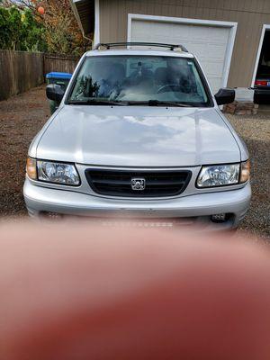 Coming Soon! It's a Honda! for Sale in Napavine, WA