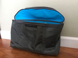 Timbuk2 camera insert for Sale in Mountain View, CA