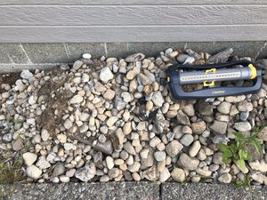 Small Rocks for Sale in Seattle, WA