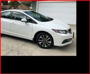 Honda Civic 2013Used for Sale in Sioux Falls, SD