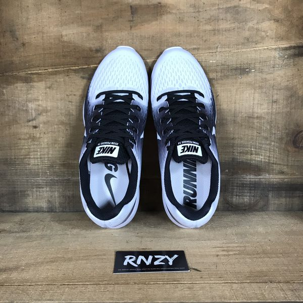244dc1e2e1a2 NEW Nike Air Zoom Pegasus Women s 9