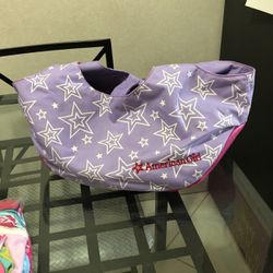 America Girl Doll Carrier for Sale in Bronxville,  NY