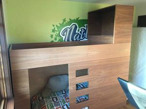 Bunk Bed for Sale in Seattle, WA