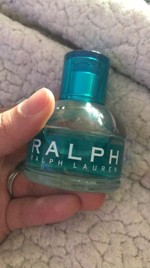 Name brand perfume for Sale in Haysville, KS