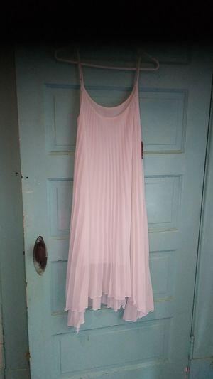 Black. Pleated dress for Sale in Lynchburg, VA