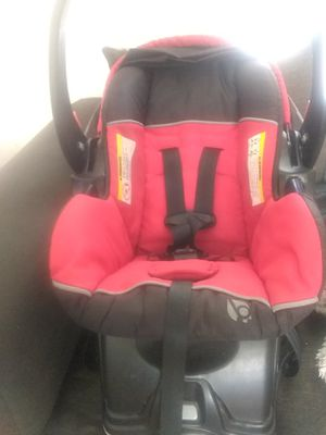 Baby Trend Infant car seat for Sale in Washington, NC