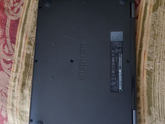 Dell Insiprion 15 for Sale in Quincy,  FL
