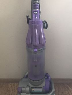 Dyson Vacuum for Sale in Everett,  WA