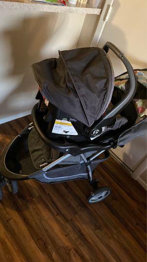 Baby trend for Sale in Glendale, AZ