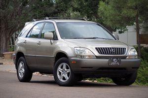 2000 Lexus RX300 for Sale in Phoenix, AZ