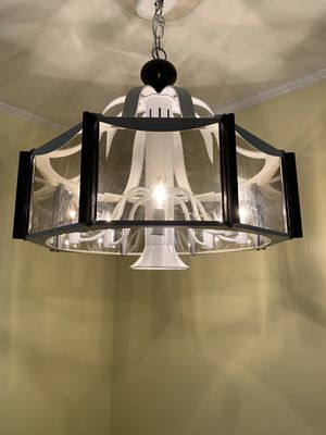 Chandelier for Sale in Potomac, MD