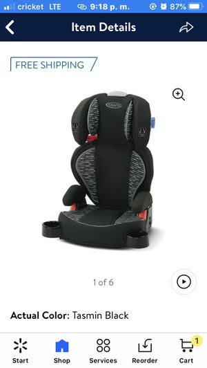 Car seat for Sale in Thermal, CA