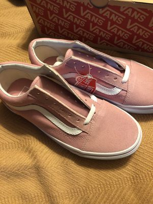 Women's Vans For Sale for Sale in Odenton, MD