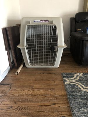 Dog kennel for Sale in Burleson, TX