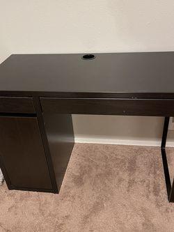 Ikea desk for Sale in Lake Oswego,  OR