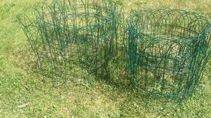 Wire fencing for Sale in Anchorage, AK