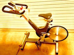 Keiser m3 bike like new for Sale in Visalia, CA