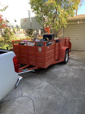 Nesesitas tirar basura for Sale in Suisun City, CA