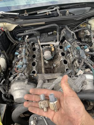 MECHANIC WORK for Sale in Opa-locka, FL