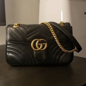 Gucci Marmont Bag High Quality for Sale in Westminster, CA