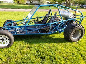 Sandrail 1500cc 3500.00 for Sale in Akron, MI
