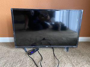 Roku TV 32 in. for Sale in Tampa, FL