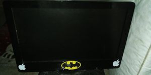 27 inch flat screen for Sale in Pittsburgh, PA