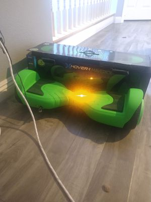 Hover Board brand new for Sale in Las Vegas, NV