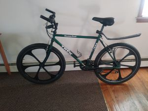 Trek Mountain track 800 series for Sale in Ramsey, MN