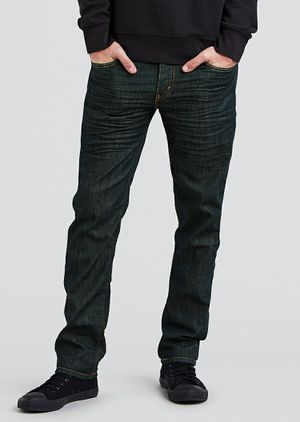 Levi's 511 slim for Sale in South Gate, CA
