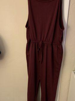 Jumpsuit for Sale in Vernon,  CA