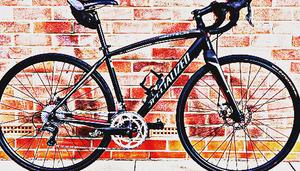 FREE bike sport for Sale in Hale, MO