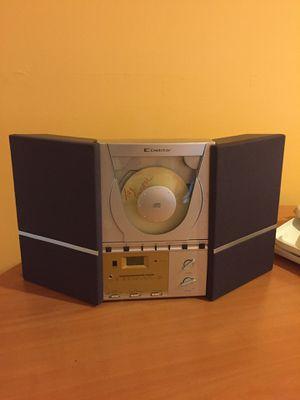 CD Player/Radio for Sale in Miami, FL