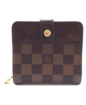 Louis Vuitton Pocket Wallet for Sale in St. Cloud, FL