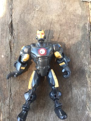 Marvel Iron Man for Sale in Los Angeles, CA
