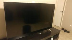 "55"" Vizio Smart tv for Sale in Chandler, AZ"
