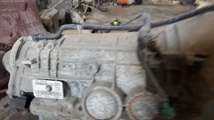 2006 mustang transmission mileage 115000 for Sale in Waldorf, MD
